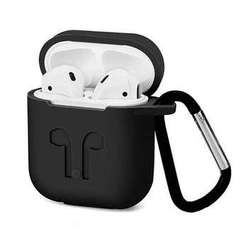 کاور محافظ مدل Fashion مناسب برای کیس اپل AirPods