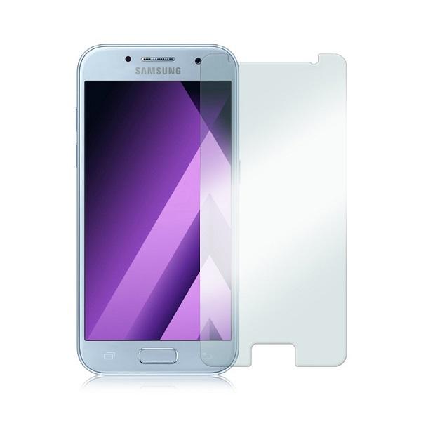 محافظ صفحه نمایش مدل 212tempered مناسب برای گوشی موبایل سامسونگ Galaxy A5 2017