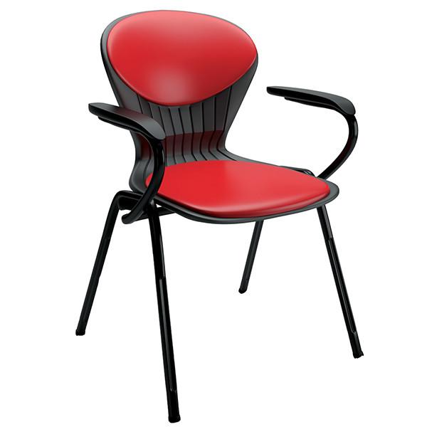 صندلی اداری مدل B101