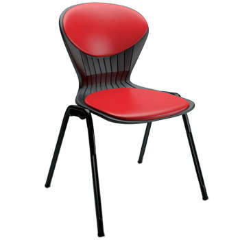 صندلی اداری مدل B100