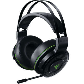 هدفون مخصوص بازی ریزر مدل Thresher مناسب برای Xbox One | Razer Thresher Gaming Headphones For Xbox One