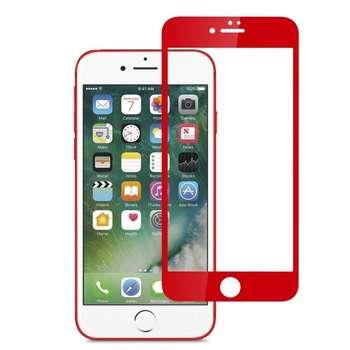 محافظ صفحه نمایش مدل 4dcococ مناسب برای گوشی موبایل اپل آیفون 6