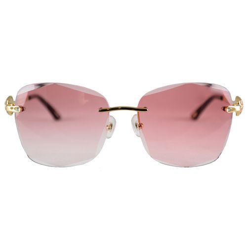 عینک آفتابی زنانه شوپارد مدل SCHB22S 579X-Org105