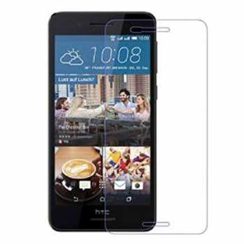 محافظ صفحه گوشی 414 متریال japan مناسب برای گوشی موبایل اچ تی سی مدل 728