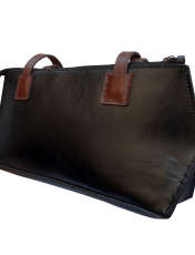 کیف دوشی زنانه مدل SN125 -  - 2