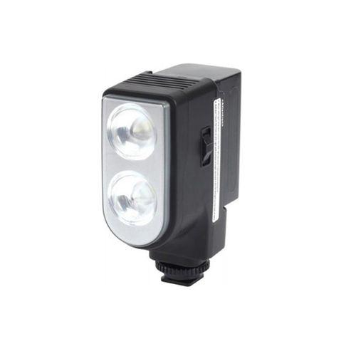 نور ثابت ال ای دی مدل LED-5004