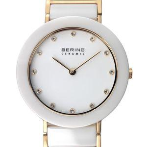 ساعت مچی عقربه ای زنانه برینگ مدل 751-11435