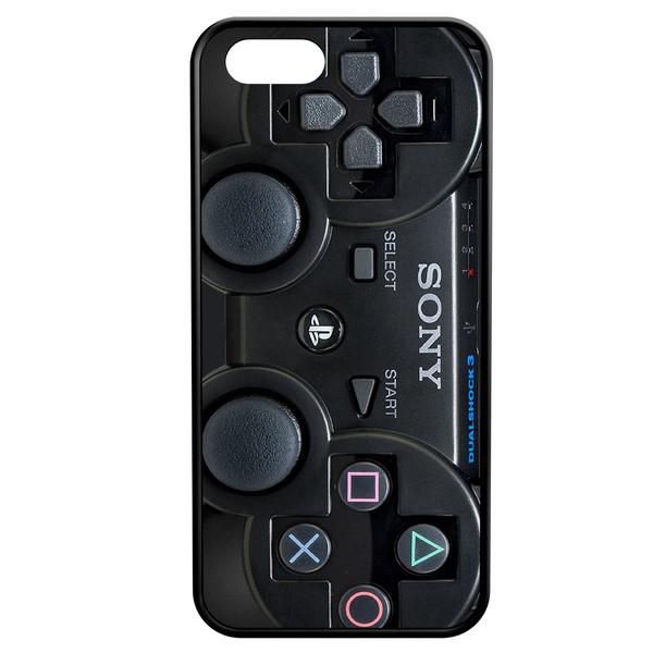 کاور طرح دسته پلی استیشن مدل 0232 مناسب برای گوشی موبایل اپل iphone 5/5s/se