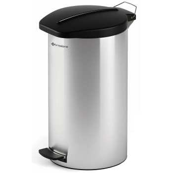 سطل زباله پدالی براسیانا مدل BPB-271 ظرفیت 20 لیتر