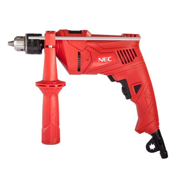 دریل ان ای سی مدل NEC 1370