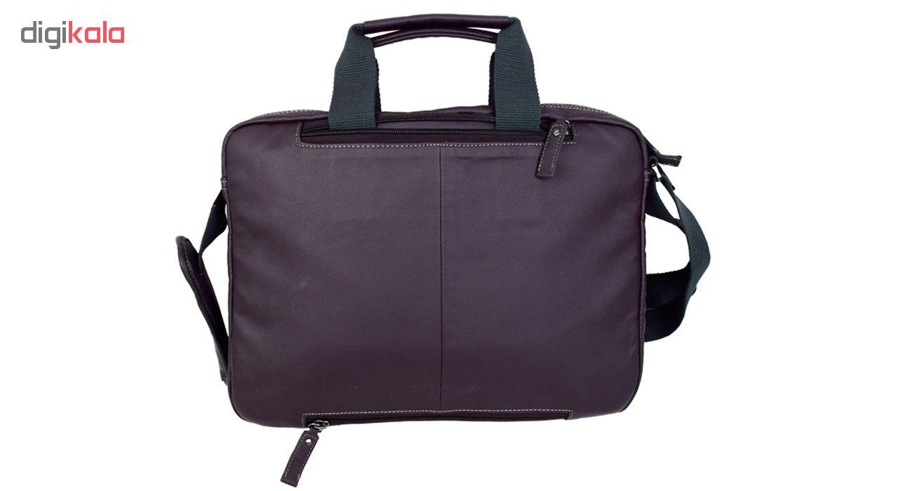 کیف لپ تاپ گابل مدل Exe مناسب برای لپ تاپ 15.6 اینچی