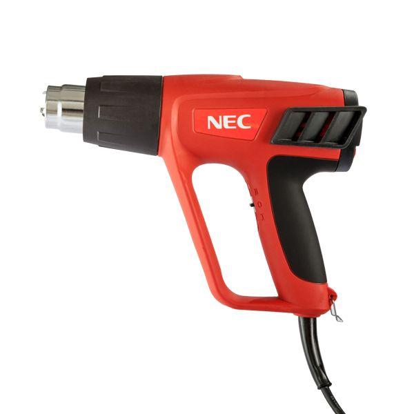 سشوار صنعتی ان ای سی مدل NEC 4110