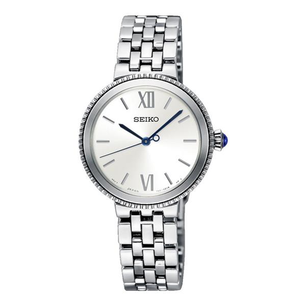 خرید ساعت مچی عقربه ای زنانه سیکو مدل SRZ507P1
