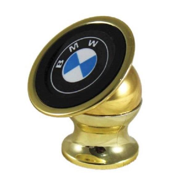 پایه نگهدارنده گوشی موبایل طرح BMW              ( قیمت و خرید)
