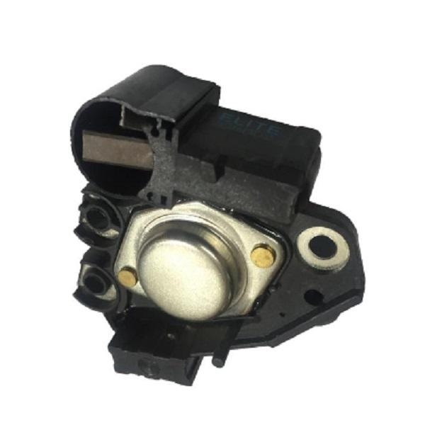 افتامات دینام مدل 03 مناسب برای پژو 206