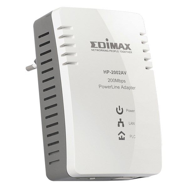 پاورلاین ادیمکس مدل HP-2002AV
