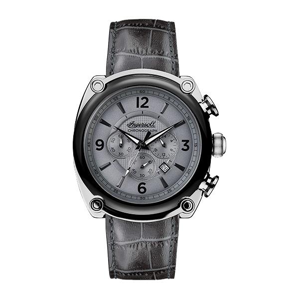 ساعت مچی  مردانه اینگرسل مدل I01201              اصل