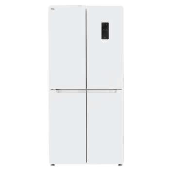 یخچال و فریزر تی سی ال مدل TR4-540 | TCL TR4-540 Refrigerator