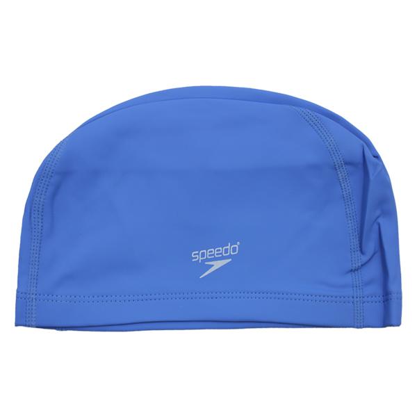 کلاه شنا  مدل pucoat swim cap