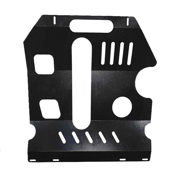 سینی زیر موتور مدل TK مناسب برای خودروی چانگان CS35