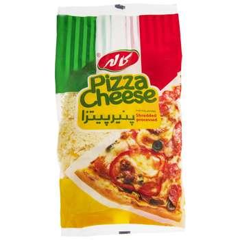 پنیر پیتزا کاله مقدار 1500 گرم