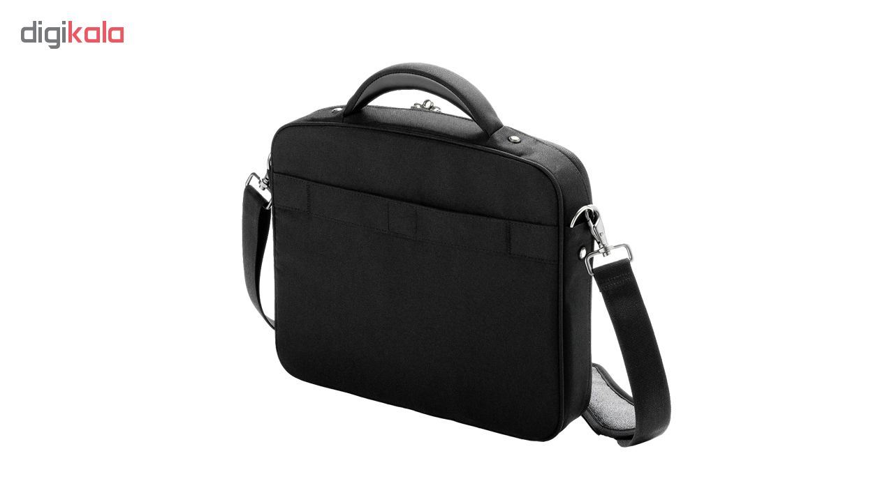 کیف لپ تاپ دیکوتا 15.6مدل D30143