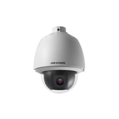 دوربین مداربسته هایک ویژن مدل DS-2AE5023-A
