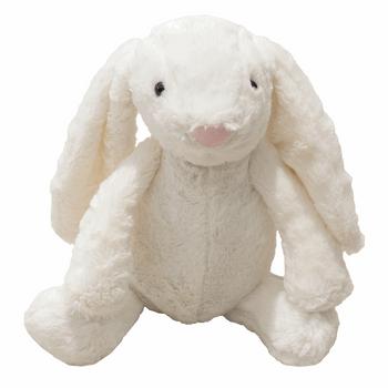 عروسک جلی کت مدل خرگوش 1