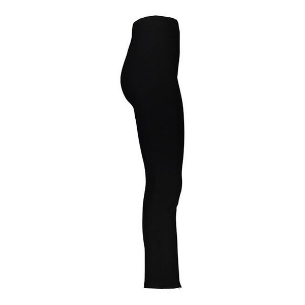 شلوار زنانه کد 003-Black