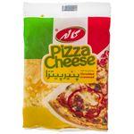 پنیر پیتزا کاله مقدار 180 گرم thumb