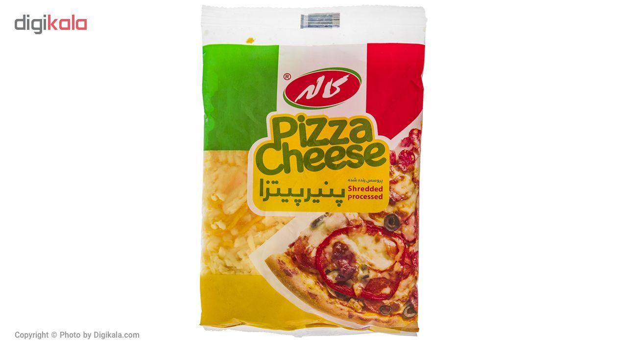 پنیر پیتزا کاله مقدار 180 گرم main 1 1