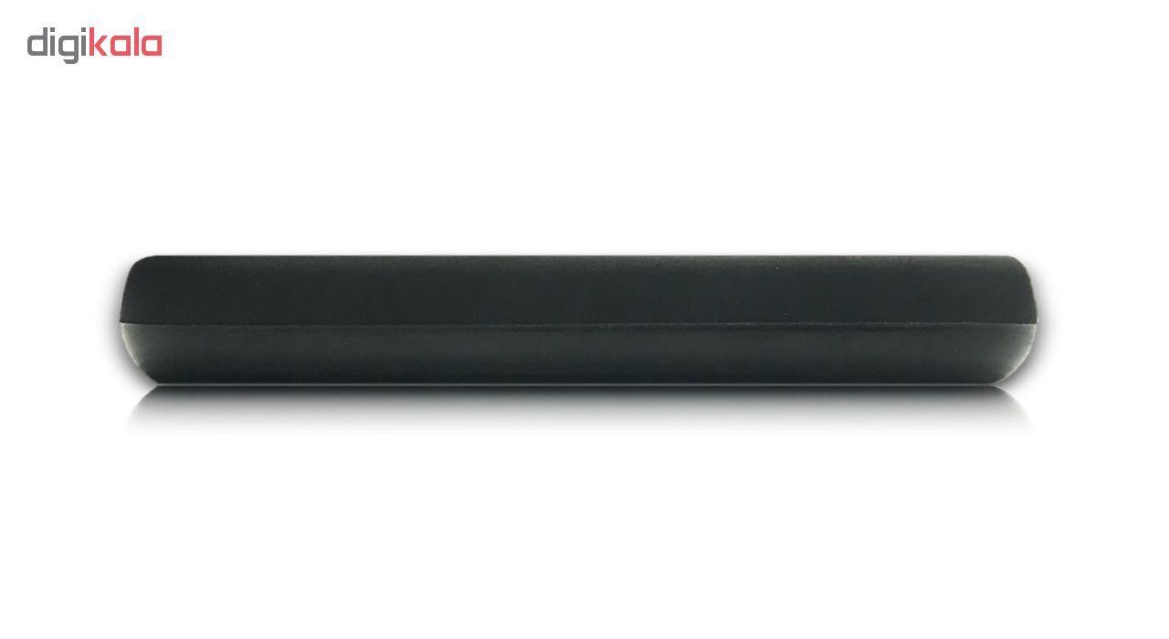 کاور مدل A70295 مناسب برای گوشی موبایل اپل iPhone 7/8 main 1 2