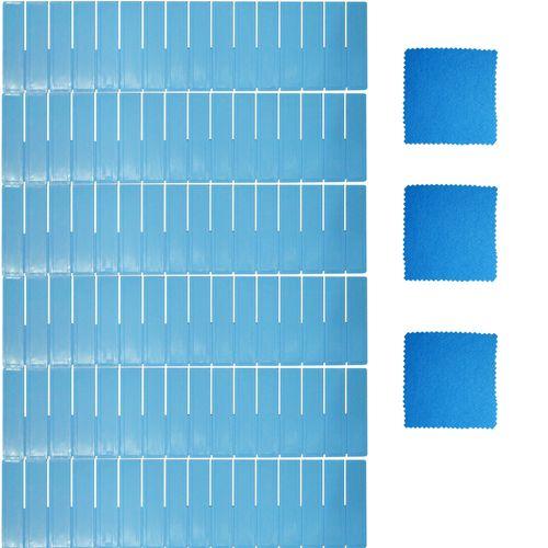 تقسیم کننده کشو مدل Dresser Organizer کد 201
