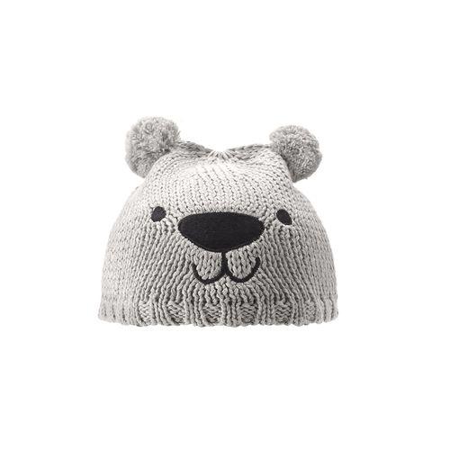 کلاه بافتنی بچگانه مدل MUTZE HAT