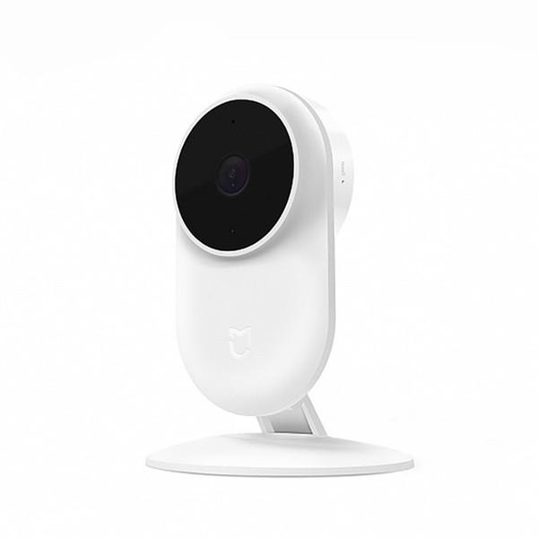 دوربین مداربسته تحت شبکه میجیا مدل QDJ