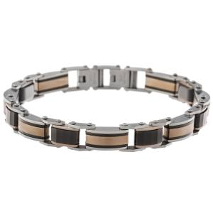 دستبند جی دبلیو ال مدل N4