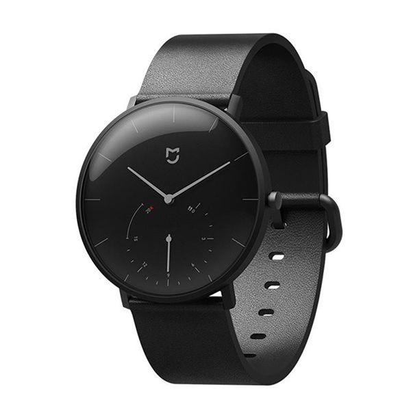 ساعت هوشمند شیائومی مدل Mijia Quartz |