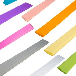 کاغذ کشی 60 درصد الاستیک کنسون سایز 250 × 50 سانتی متر