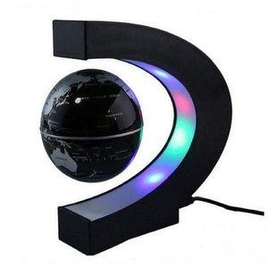 کره زمین مغناطیسی معلق مدل C