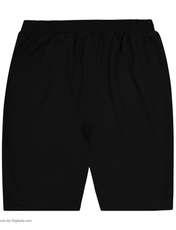 ست تی شرت و شلوارک پسرانه خرس کوچولو مدل 2011220-16 -  - 8