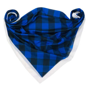 روسری زنانه کد 1030