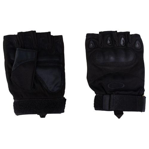دستکش ورزشی اوکلی مدل 6