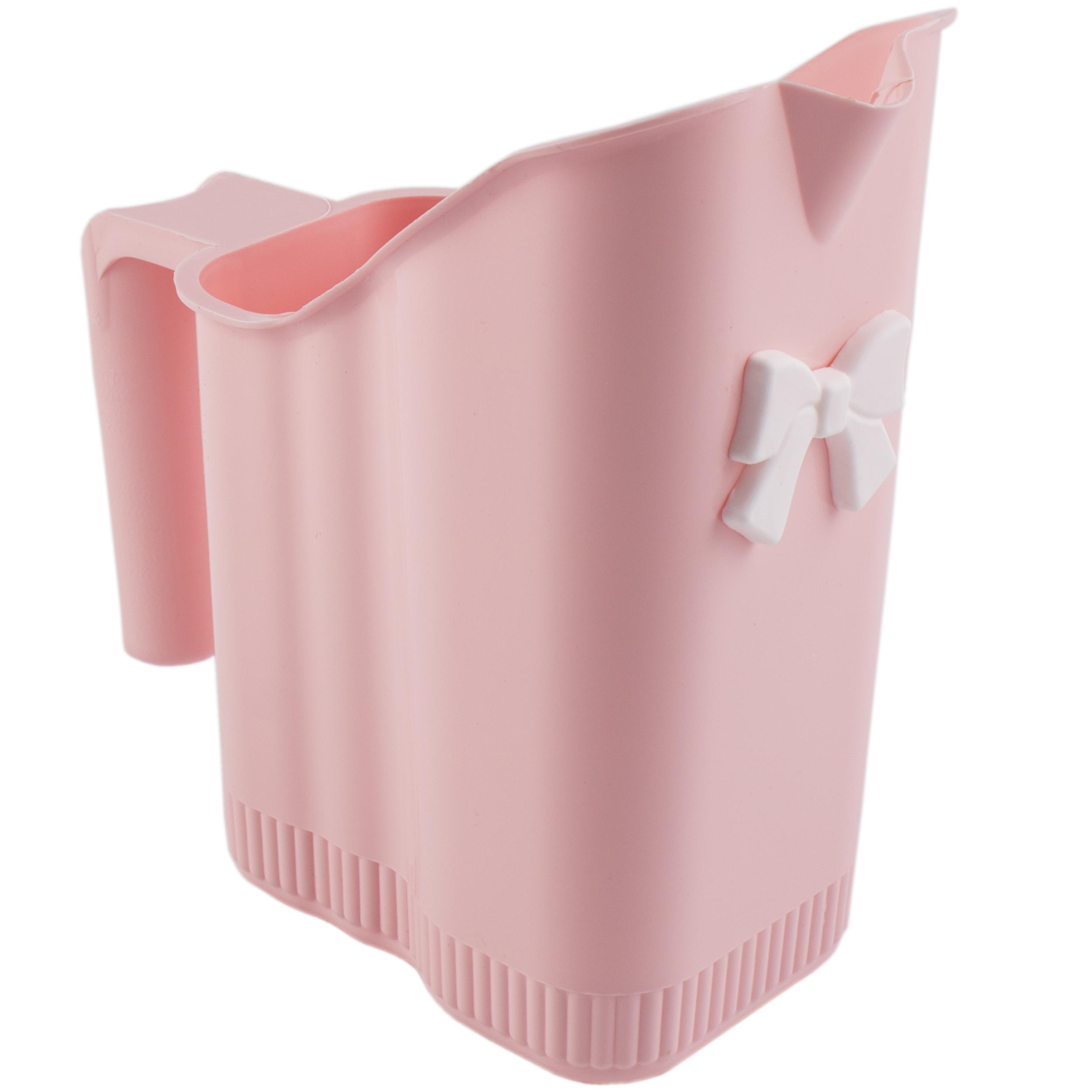 ظرف نگهدارنده شیر بازن مدل لایف 1010