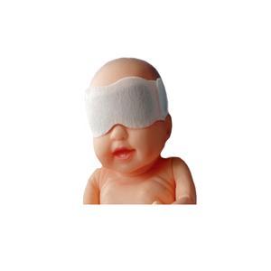 چشم بند نوزاد بلیند فولد