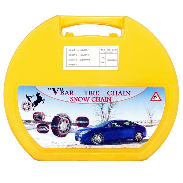 زنجیر چرخ مدل Y