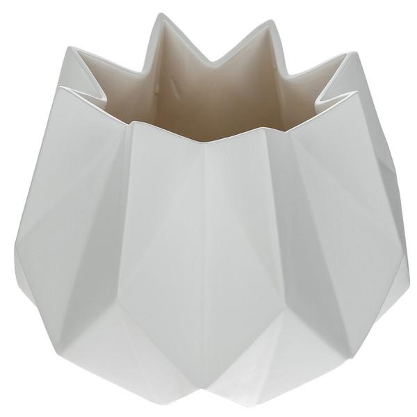 گلدان ویزدم کد WF01-18
