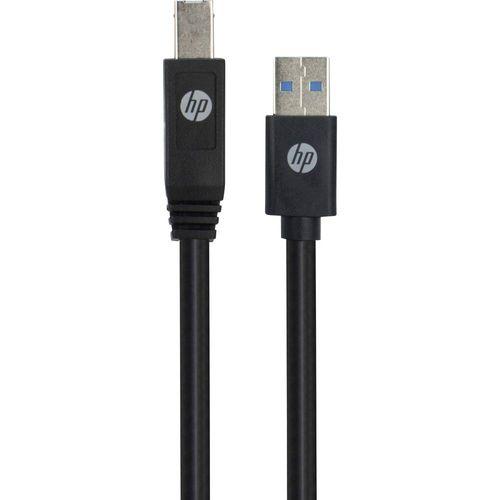 کابل USB پرینتر اچ پی مدل C 9930 طول 1.5 متر