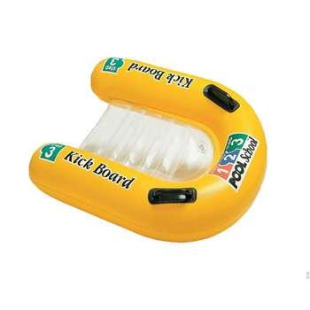 تخته شنا اینتکس مدل 58167