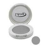 سایه چشم لاوینگ مدل LOV شماره V5 thumb