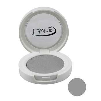 سایه چشم لاوینگ مدل LOV شماره V5